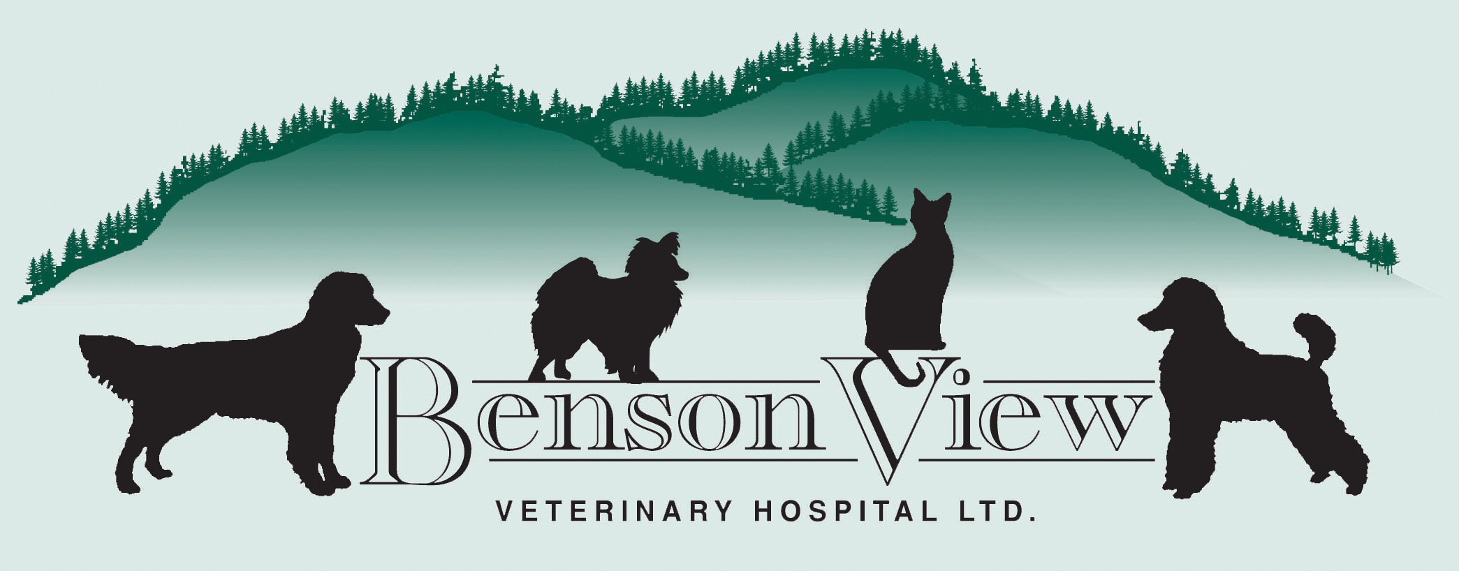 Benson View Veterinary Hospital